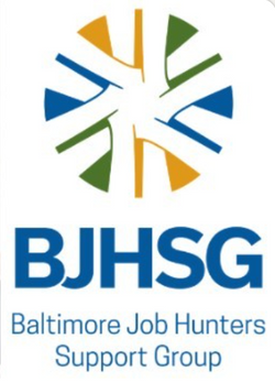 Baltimore Job Hunters Support Group