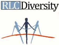 RLC DIVERSITY