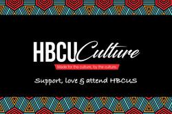HBCU Culture Shop