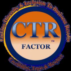 CTR Factor, Inc.