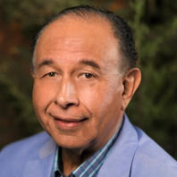 Ed Vargas