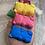 Thumbnail: Mini Gummy Bear Pack