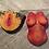 Thumbnail: Hidden Desires Bath Bomb Set