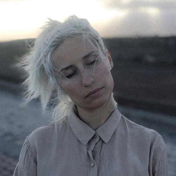 Lola Carrot