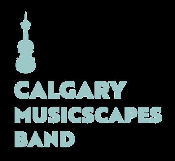 musicscapes idea 1-03.png