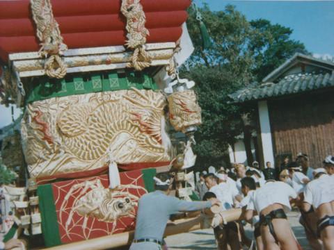 神社写真3 143.jpg
