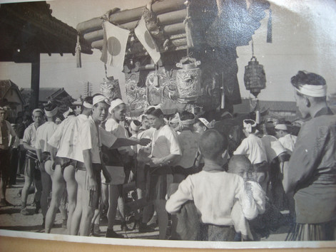 神社写真3 119.jpg