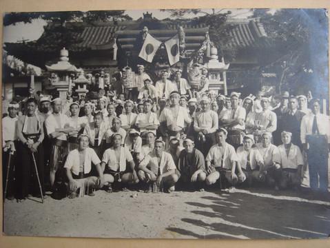 神社写真3 116.jpg