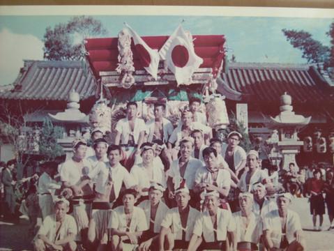 神社写真3 150.jpg
