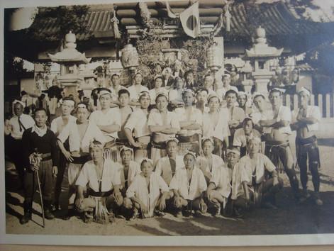 神社写真3 117.jpg
