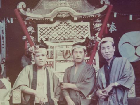神社写真3 068.jpg