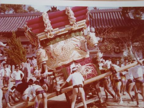神社写真3 145.jpg