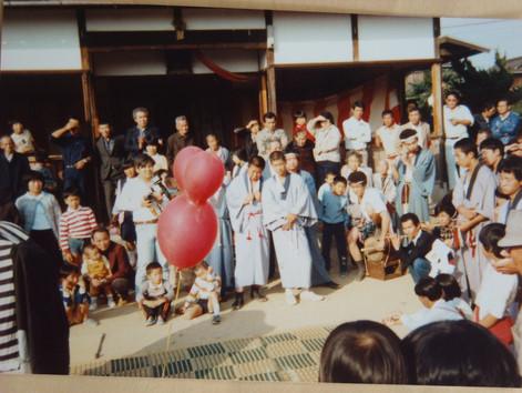 神社写真3 140.jpg