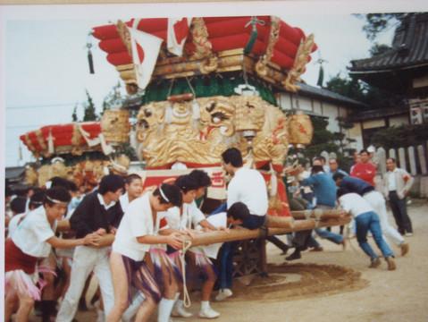 神社写真3 138.jpg