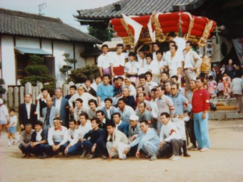 神社写真3 149.jpg