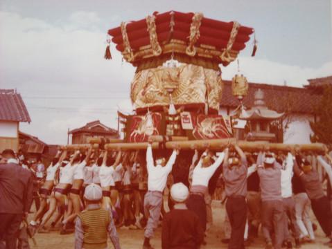神社写真3 146.jpg