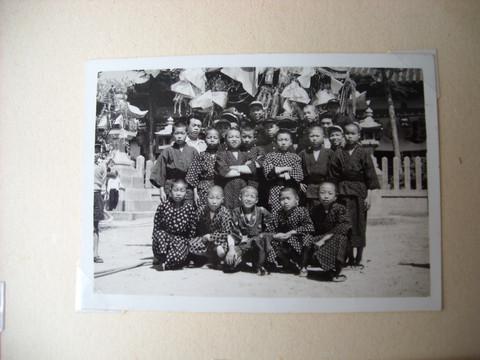 神社写真3 064.jpg
