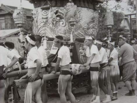 神社写真3 142.jpg