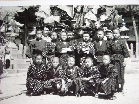 神社写真3 075.jpg