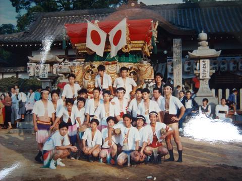 神社写真3 122.jpg
