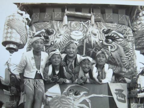 神社写真3 136.jpg