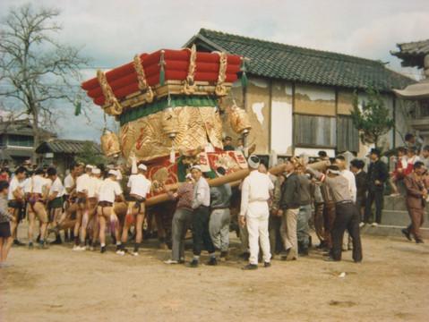 神社写真3 144.jpg