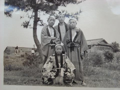 神社写真3 102.jpg