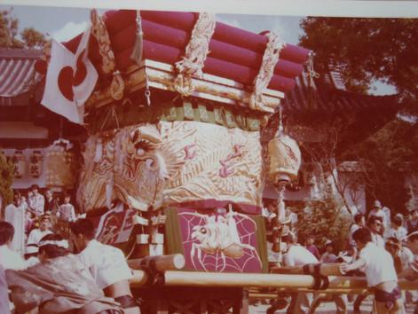 神社写真3 148.jpg