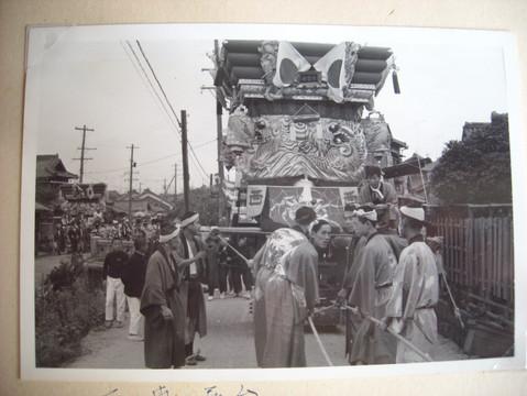 神社写真3 066.jpg