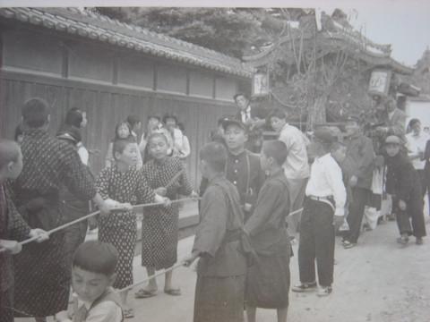 神社写真3 125.jpg