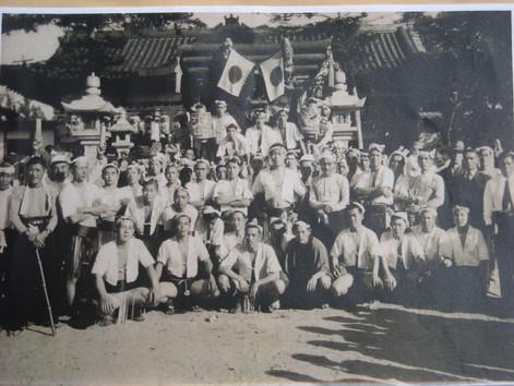 神社写真3 095.jpg