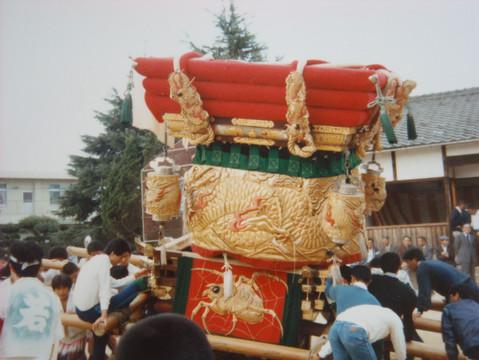 神社写真3 147.jpg