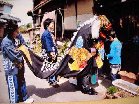 神社写真3 078.jpg