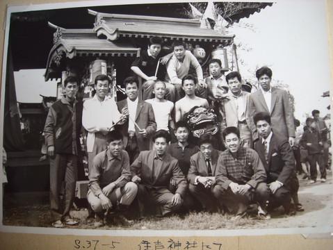 神社写真3 065.jpg
