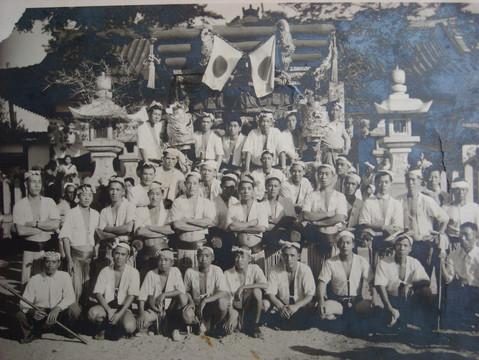 神社写真3 118.jpg