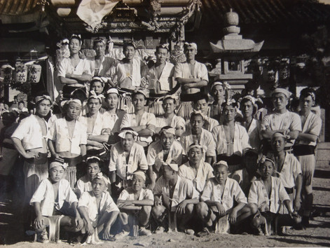 神社写真3 061.jpg