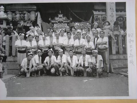 神社写真3 094.jpg
