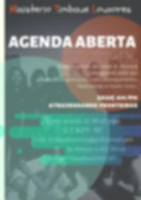 agenda 2020 aberta.jpg