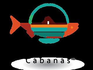CohoCabanasbanner-01.png