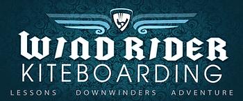 windriderBWD-01.png