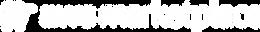 AWSMP_NewLogo_RGB_WHT.png