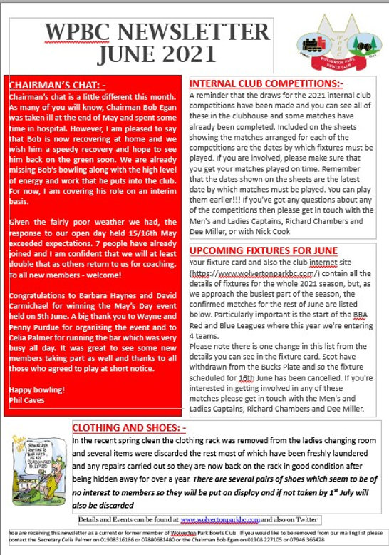 June Page 1.jpg