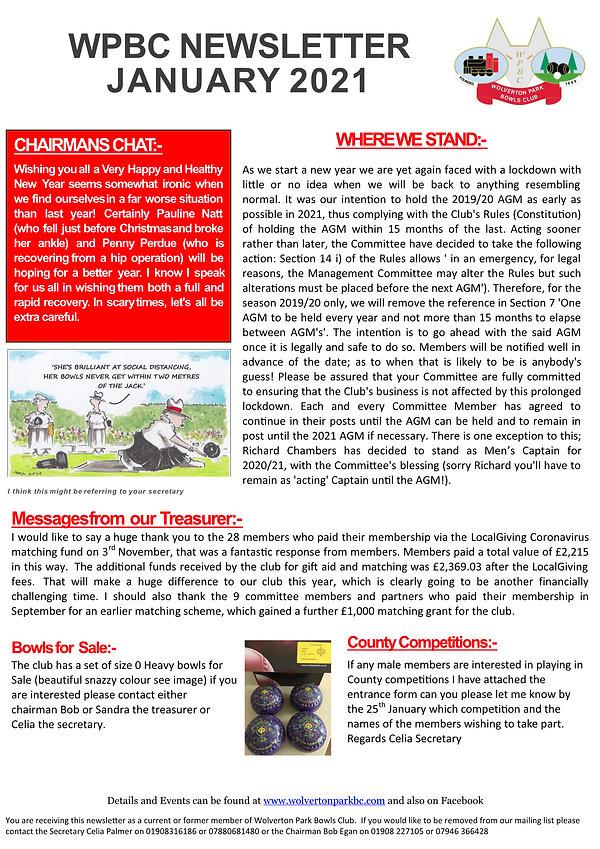 January 2021 Newsletter.jpg