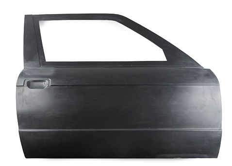 bmw_e30_coupe_right_door_edited.jpg