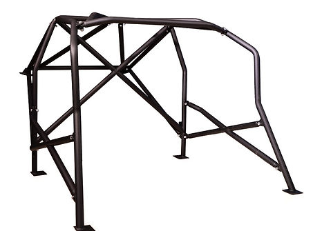 roll_cage_mark2_kzx100_stage2_main.jpg