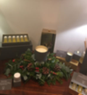 Christmas Decs Event_edited.jpg