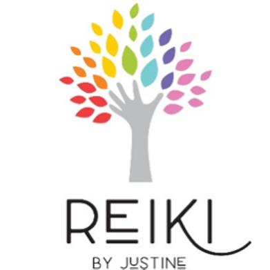 reiki by justine .png