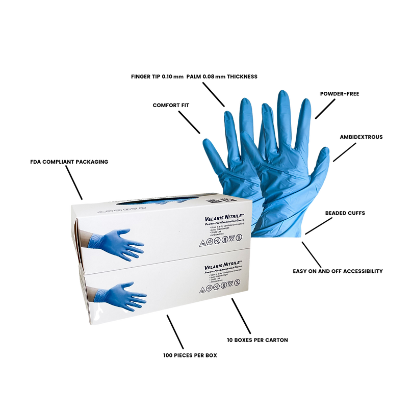 2x thicker finger tips and palm material (4).png