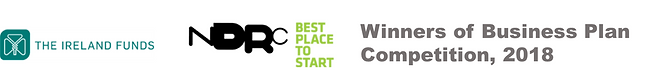 NDRC business plan logo_edited.png