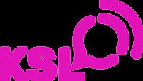 KSL logo magenta.png